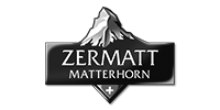 Logo Zermatt sw Home   Creation