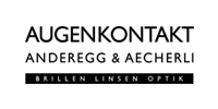 aug_logo_new
