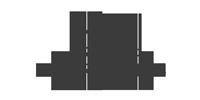 kunden_logo_seiler01