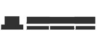 kunden_logo_zermatt_bergbahnen