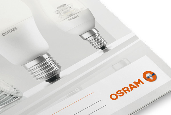 Osram Thumb 600x403 Home   Creation