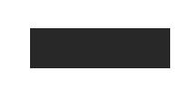 Logo_Aristella_sw1