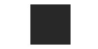 Logo_La_Vue_sw1