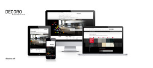 decoro_responsive_website