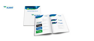 Almat_CDManual_eingemittet