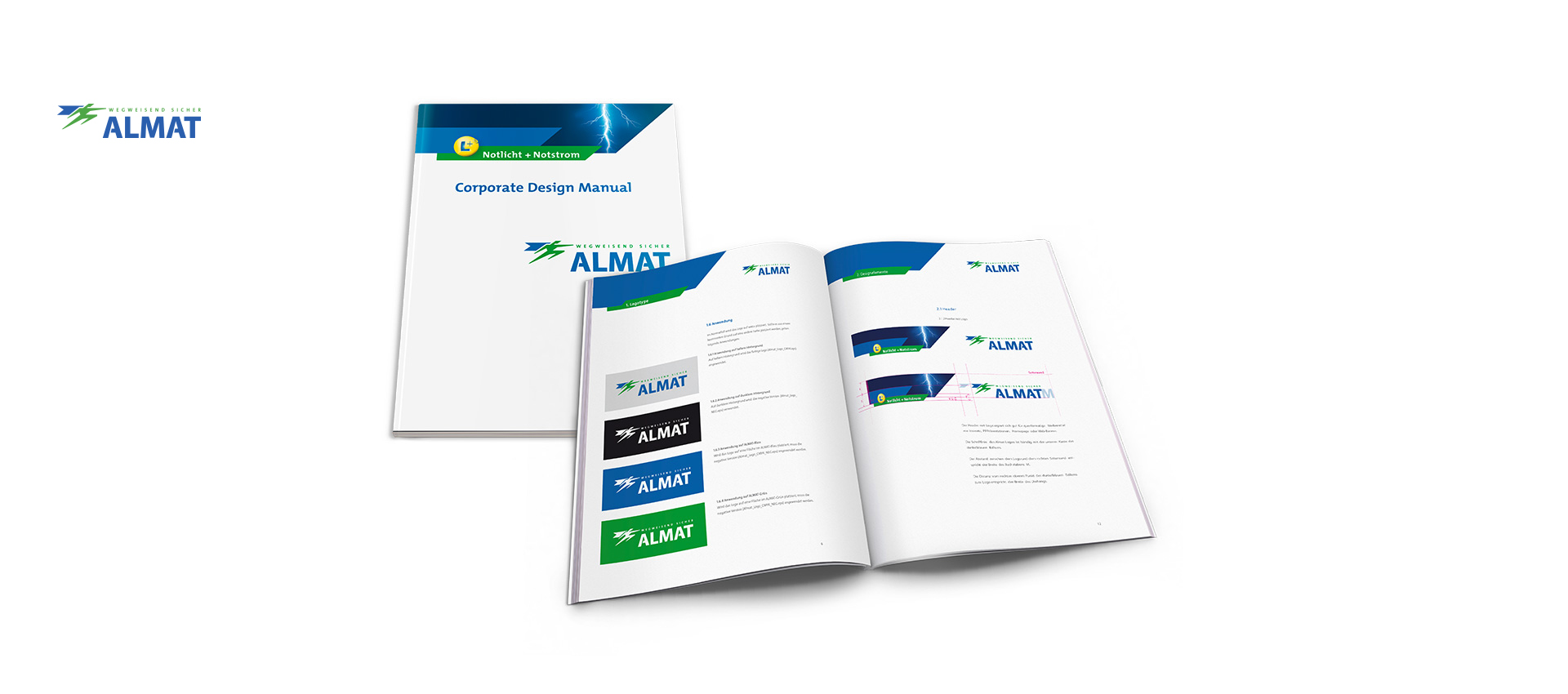 Almat_CDManual_eingemittet1