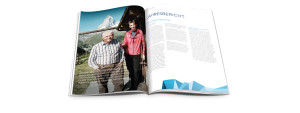 Bergbahnen_jahresbericht2