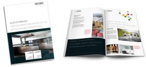 Decoro_Brochure2