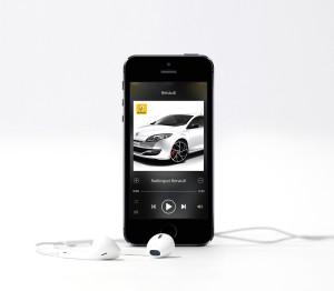 Radiospot_Renault_web