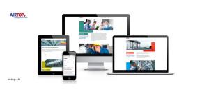 airtop_responsive_website