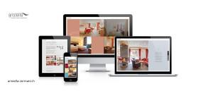 aristella_responsive_website