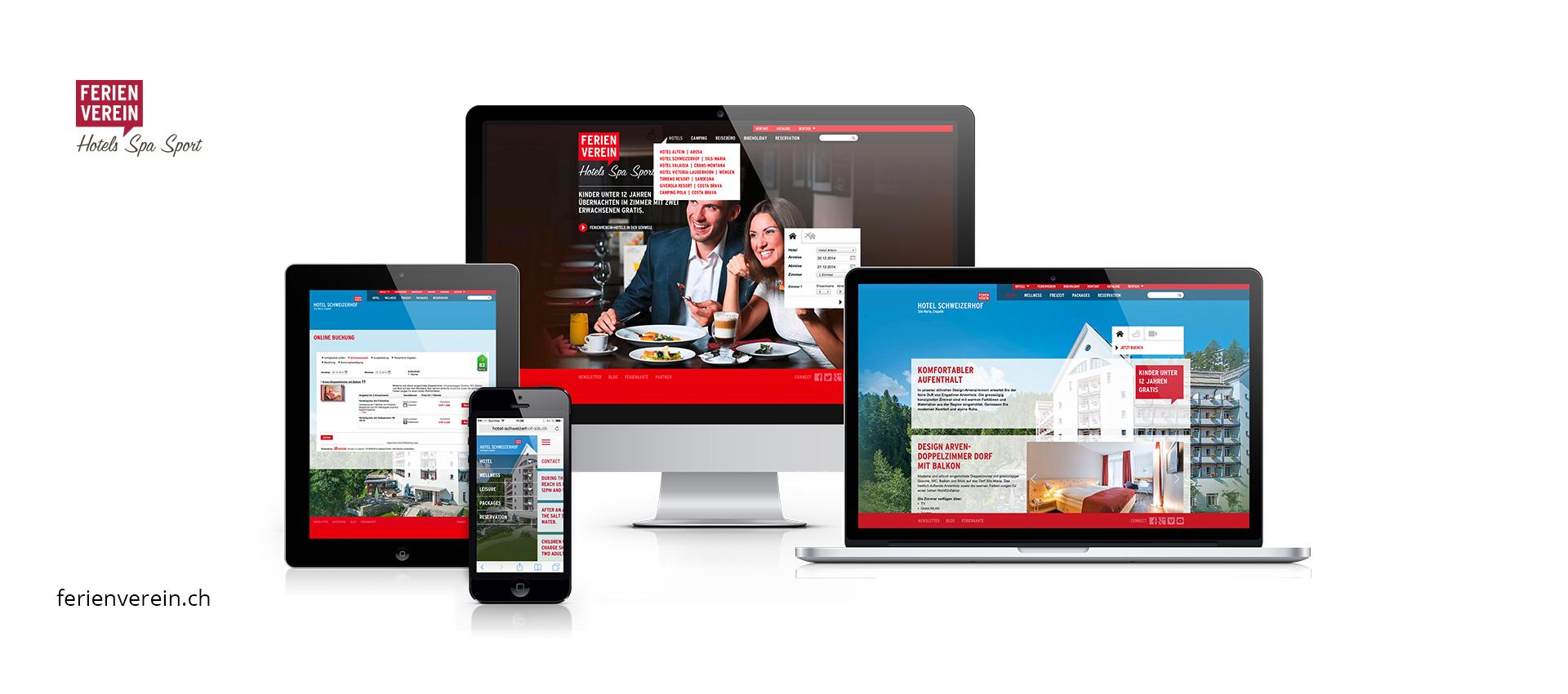 ferienverein_responsive_website