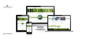 gruenenwald_responsive_website