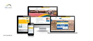 hwz_schweiz_responsive_website
