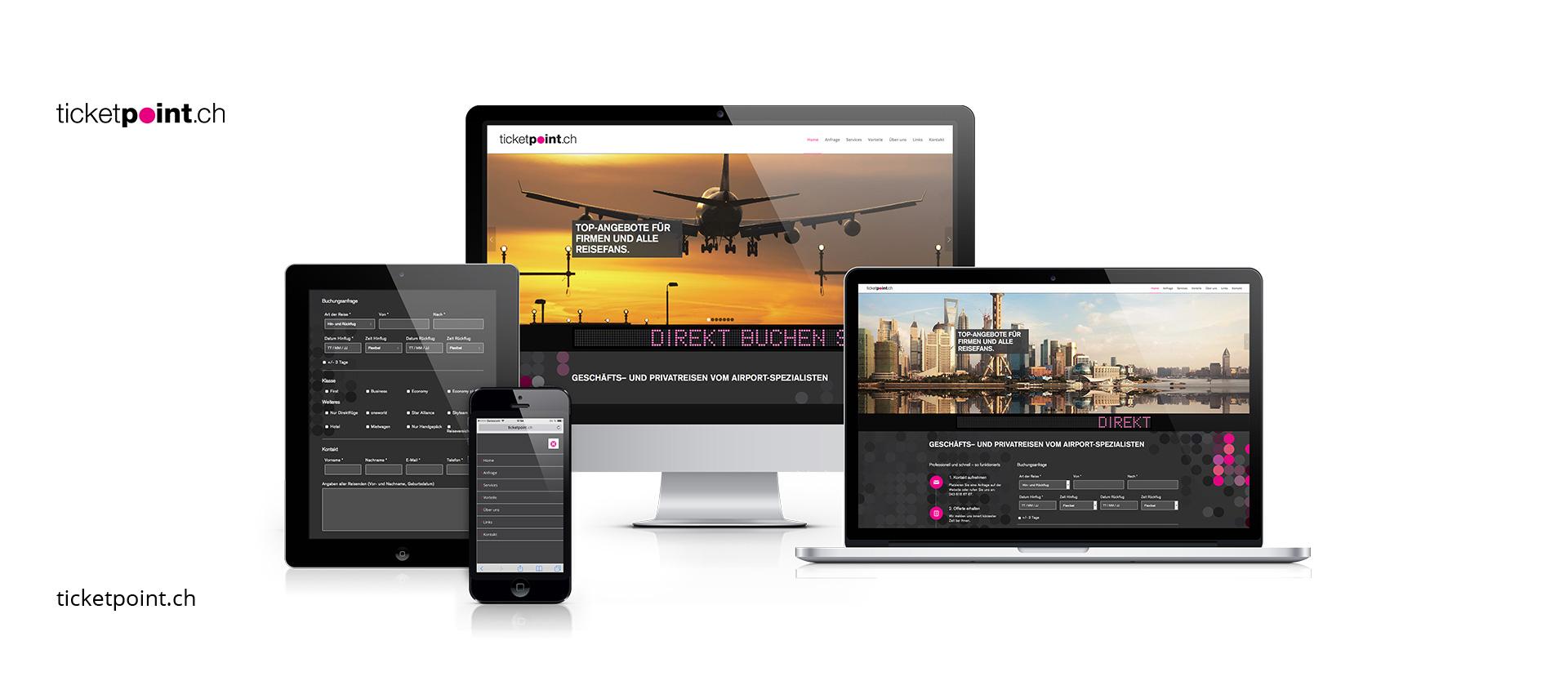 ticketpoint_responsive_website